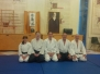 Aikido Center Charlotte